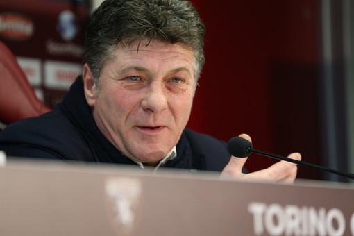 Dopo il Mazzola Day, Toro a caccia dell'impresa contro l'Inter