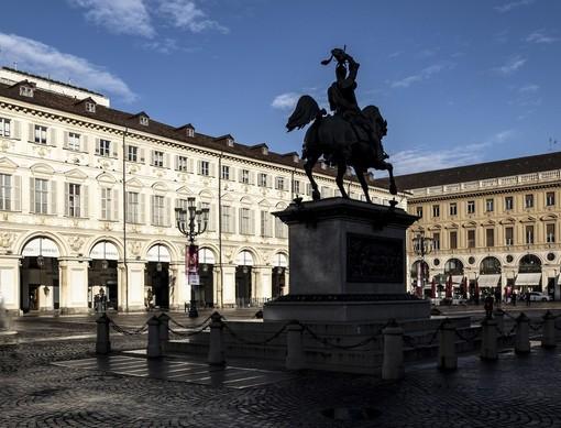 Prenderci cura della nostra salute, a cominciare dal cuore: torna la Giornata Mondiale nel salotto di Torino