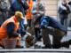 Torino continua a coltivare la memoria: arrivano nuove pietre d'inciampo in città