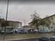 San Donato, servizi igienici nuovi di zecca in Piazza Barcellona