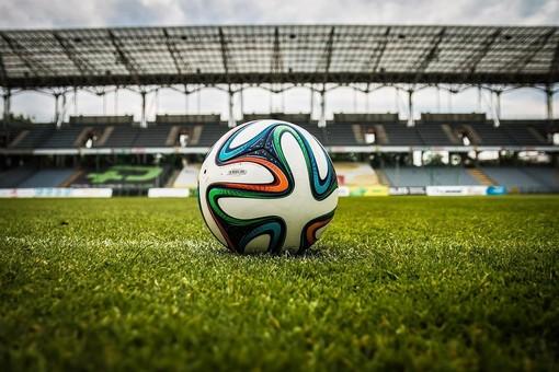 Minacce di morte ai giocatori di Lega Pro per truccare le partite: un denunciato dopo Juventus Under23-Monza