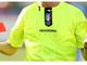 """CHI METTE LA PETTORINA? - """"Il giallo"""" che confonde gli arbitri. Polemiche in San Pietro-Garino (2004) e non solo..."""