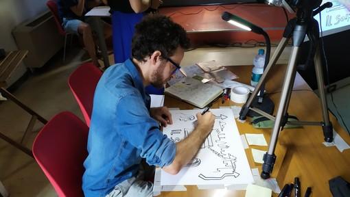 CoSeeking, a Torino la ricerca del lavoro è sinonimo di innovazione