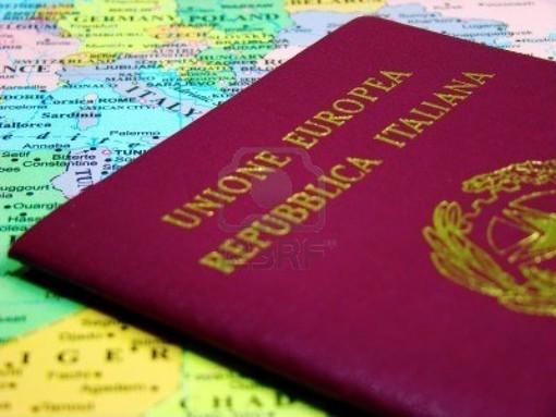 Immigrup: il sito per migranti in cerca di soluzioni ai loro prolemi