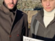 """Parco del Valentino, Varaldo (FI Giovani): """"Urge un piano straordinario per il rilancio del Parco e delle sue attività"""""""