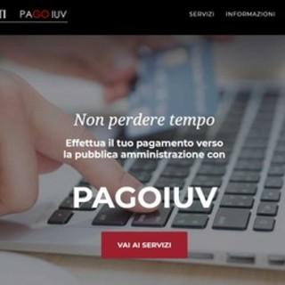 Pagamenti PagoPA per tutti sul portale della Banca di Asti