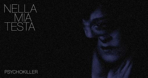 Psychokiller e il nuovo singolo che parla del malessere della loro generazione