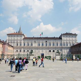 No all'esame di Stato: gli aspiranti farmacisti e psicologi scendono in piazza anche a Torino
