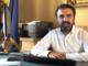 Moncalieri, il sindaco Montagna lavora al dossier scuola per la ripartenza di settembre