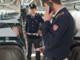 Polizia ferroviaria, giornata di controlli straordinari nelle stazioni di Piemonte e Valle d'Aosta