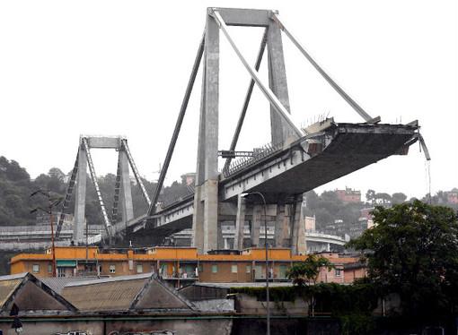 Tragedia di Genova, ci sono 4 torinesi tra le vittime