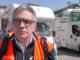 """Coronavirus, il Piemonte guarda al post emergenza: """"Non sarà una vita come prima per un anno o due"""" [VIDEO]"""