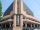 Quattro condanne per usura emesse dal tribunale di Torino