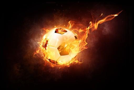 Calcio e coronavirus: lo scenario attuale e futuro