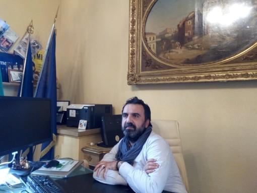 """""""Moncalieri, ogni passo è una scoperta"""": lo slogan per l'estate 2020 che segna la riapertura del Castello"""