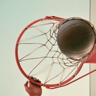 Una palestra per due: la ripresa della scuola potrebbe tagliare fuori le piccole società sportive torinesi