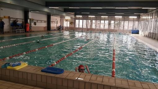 In autunno lavori di manutenzione alla piscina Lido, ma riaprirà la Parri