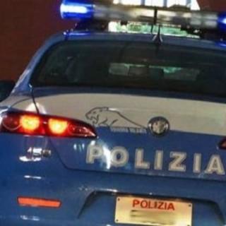 Un branco di 30 ragazzi rapina due minorenni: tre le persone che finiscono in manette
