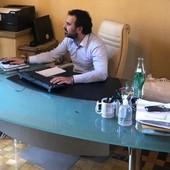"""Moncalieri, il sindaco Montagna attacca: """"Situazione hotspot insostenibile, subito un altro presidio"""""""