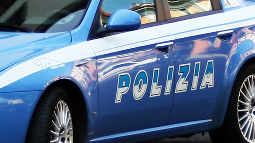 Torino: sbanda in tangenziale, fermato dalla Polizia Stradale. Era ubriaco
