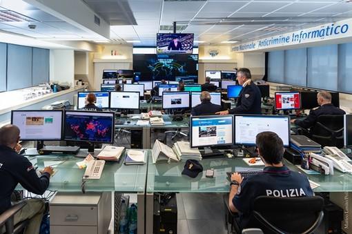 Contrasto al cybercrimine finanziario e alle frodi online