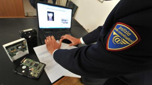Commenti diffamatori su facebook, Polizia Locale di Nichelino lo denuncia