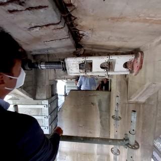 Ponte di Alpignano: il 15 settembre la riapertura dopo i lavori di consolidamento