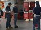 Rubano soldi e cellulari su un treno: denunciati dalla Polfer