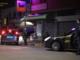 Controlli nelle zone della movida cittadina: una donna arrestata e droga sequestrata