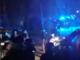 Polizia affronta i No Tav