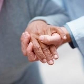 Assistenza e cura per la lotta alla sclerodermia: il Piemonte al lavoro per una rete regionale