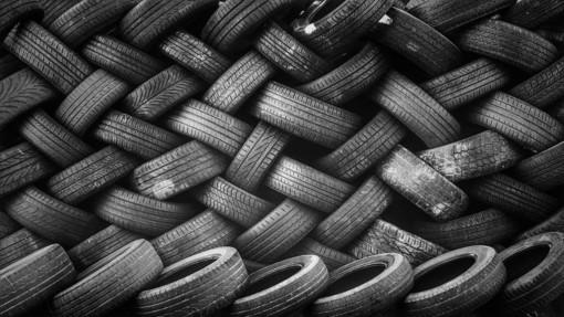 Michelin e Piemonte, si rinsalda il legame