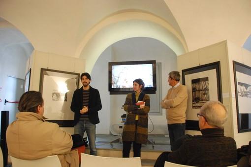"""Nel 2018 un """"Brindisi a corte"""" con le visite guidate nelle residenze sabaude"""