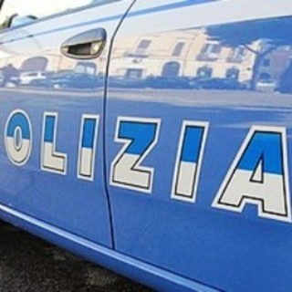 Espulso, rientra in Italia con documenti falsi: arrestato a Ivrea
