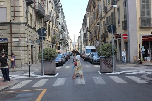 piazza antonicelli