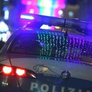 Arrestato per maltrattamenti in famiglia un trentottenne