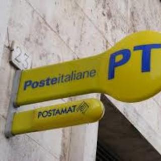 Carmagnola, il sindaco scrive a Poste Italiane per la riapertura al pubblico degli sportelli