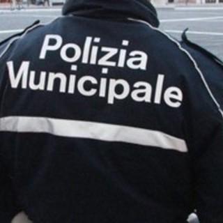 Da lunedì chiusa l'uscita della Torino-Caselle in direzione piazza Rebaudengo
