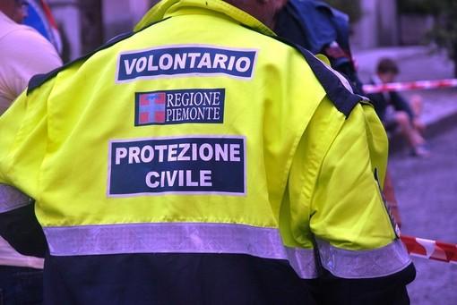 Emergenze maltempo, più autonomia ai sindaci e risorse per la Protezione Civile