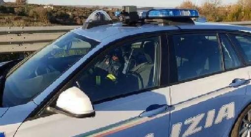 Incidente mortale a Caluso: muore un ciclista