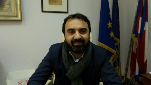 Moncalieri, il sindaco Montagna assolto dall'accusa di abuso d'ufficio