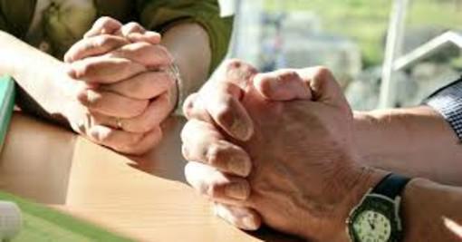 Coronavirus, sabato la giornata di preghiera nazionale organizzata da Unitalsi