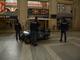Denunciata dalla Polizia per furto aggravato in un negozio dello shopping di Porta Nuova
