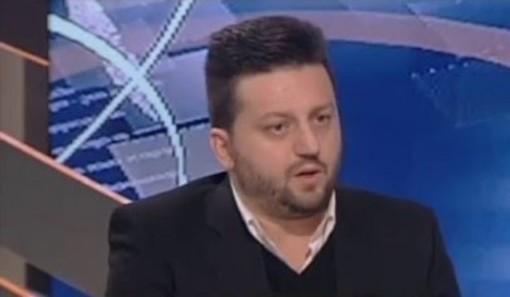 Luca Pasquaretta