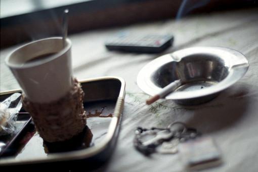 Caffè amaro per i dipendenti torinesi del gruppo Jde: da gennaio chiude il sito produttivo di Andezeno
