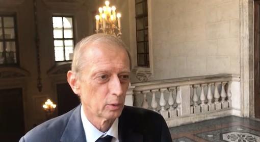 Salone del Libro, accolto il ricorso contro il proscioglimento di Fassino: tornerà a processo il 27 gennaio con altri 5 imputati