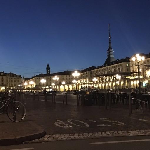 """2019 da record per il turismo a Torino, Appendino:""""+6,6% rispetto al 2018"""""""