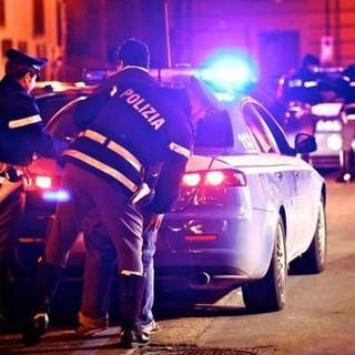 Pusher gabonese arrestato a Barriera di Milano