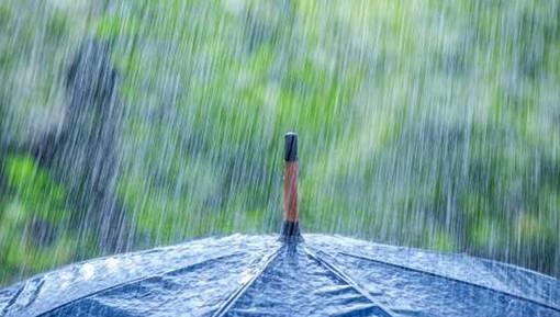 Maltempo in Piemonte: temporali e allagamenti fino a domenica, da lunedì torna il sole