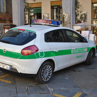 Moncalieri, intensificati i controlli di carabinieri e Polizia municipale per scovare i 'furbetti del coronavirus'